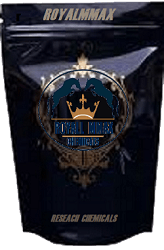 Buy order 5-DBFPV powder online for sale,where?
