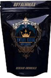 Buy Adrafinil powder Online for sale from a Legit Vendor USA